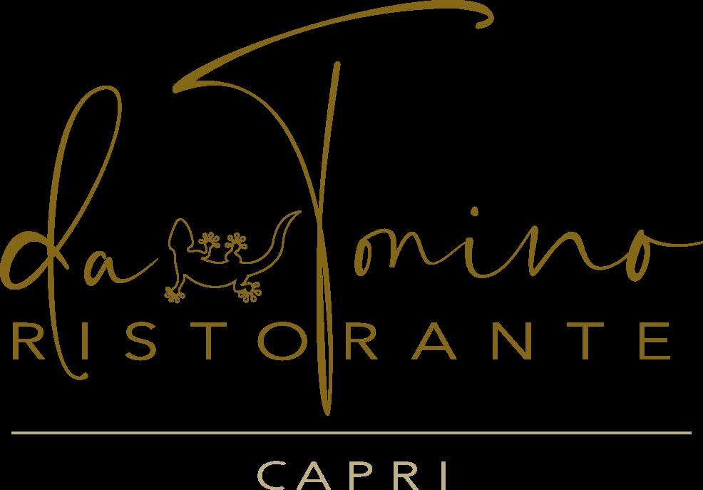 Ristorante da Tonino | Capri